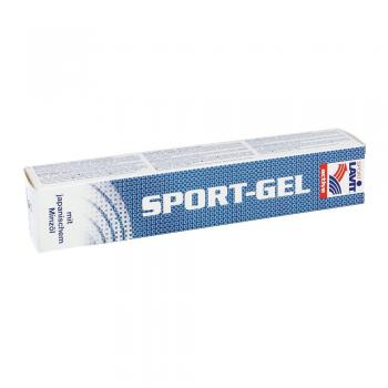 Sport Lavit Sportgel 100 ml