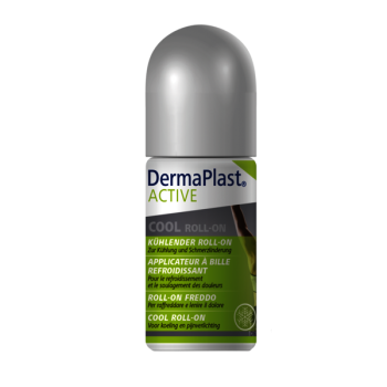 DermaPlast® Active Cool Roll-on 50 ml