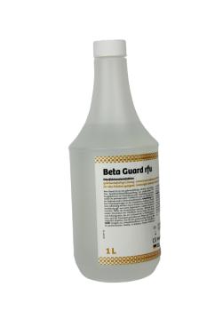Beta Guard rfu Flächendesinfektion 1000 ml