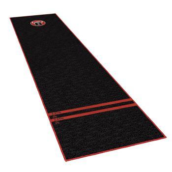 BULL'S Carpet Mat
