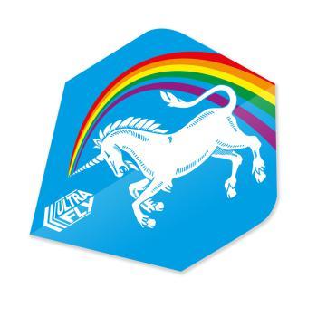 Unicorn Flights Ultra Fly 100 Plus