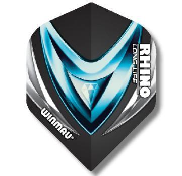 Winmau Rhino Flights Standard