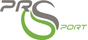 PRS-Sport-Logo